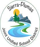 Sierra County Office of Education