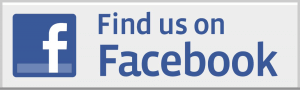 Find Us On Facebook Icon and Link